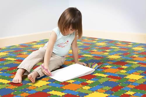 Детский ковролин (56 фото): как выбрать покрытие в детскую комнату, каковы отзывы владельцев о ковролине