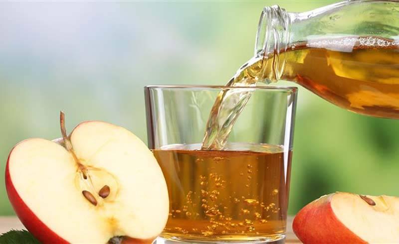 Яблоки при грудном вскармливании: какие можно?