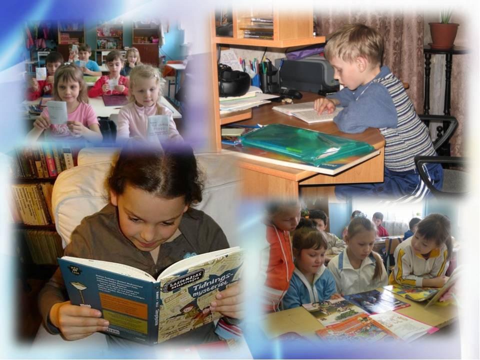 Тюленев метод интеллектуального развития. методика тюленева по обучению детей. плюсы и минусы методики