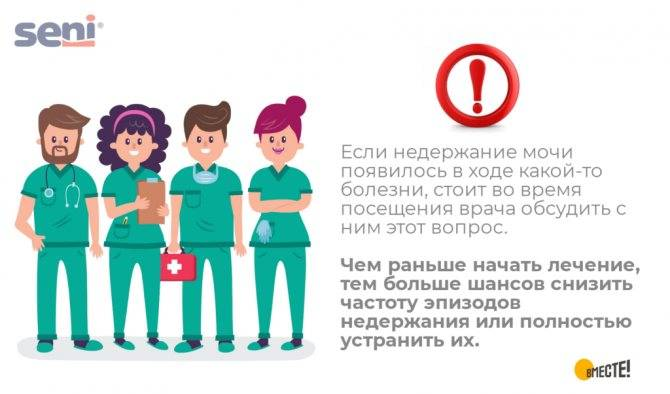 Неорганический энкопрез - симптомы болезни, профилактика и лечение неорганического энкопреза, причины заболевания и его диагностика на eurolab