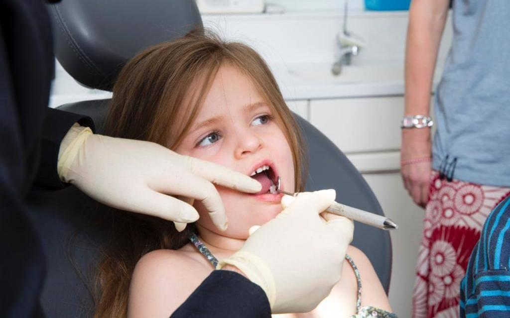 Пульпит: лечить или удалять зуб, симптомы, методы лечения, профилактика
