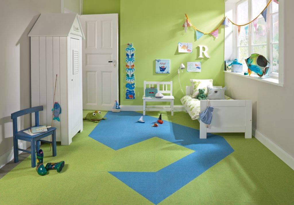 Детские ковры (98 фото): дизайнерские турецкие модели на пол в комнату для детей и подростков, круглый гипоаллергенный палас овальной формы, хлопковый и из полипропилена