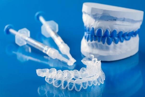 Фторирование зубов: что это и кому полезна данная процедура?