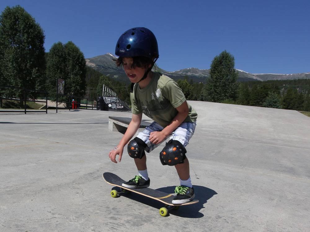 ✅ скейт для начинающих детей - veloexpert33.ru