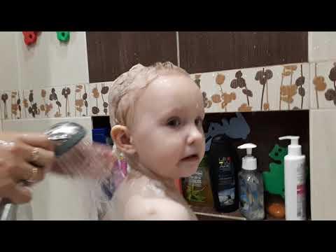 Лечение себорейного дерматита волосистой части головы: избавление от причин и симптомов