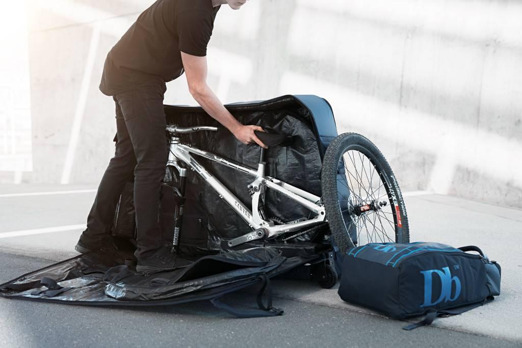 Правила перевозки багажа в самолете – что можно, а что нельзя