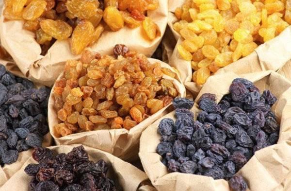 Можно ли есть кормящей маме сухофрукты? можно ли чернослив, финики, изюм и курагу при грудном вскармливании.