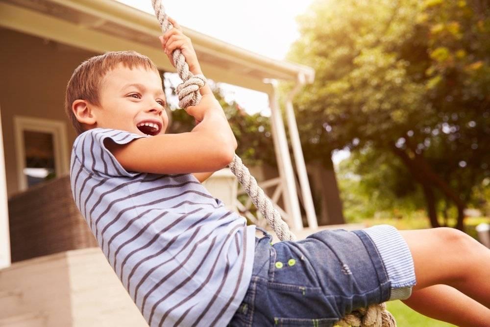 Как воспитать сына настоящим мужчиной без отца, практические советы и распространенные ошибки