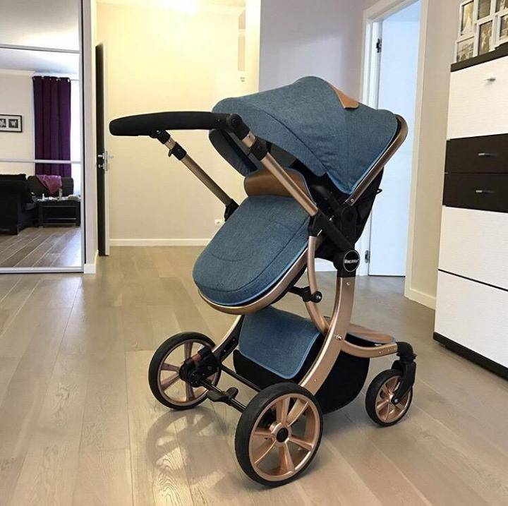 Детская коляска трансформер для новорожденных: рейтинг лучших 2019 – 2020