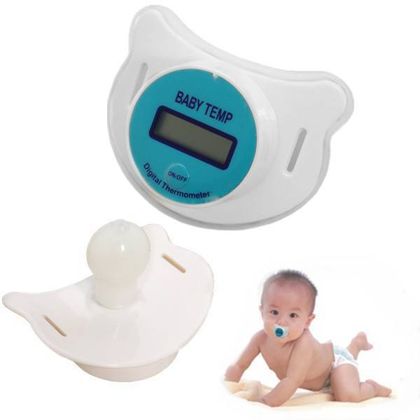 Соска-термометр для деток - перинатальный центр в пензе - отзывы - главная страница
