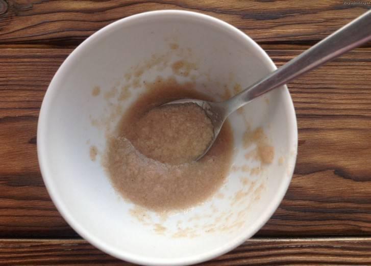 Гречневая каша для ребенка пошаговый рецепт быстро и просто от юлии улиткиной