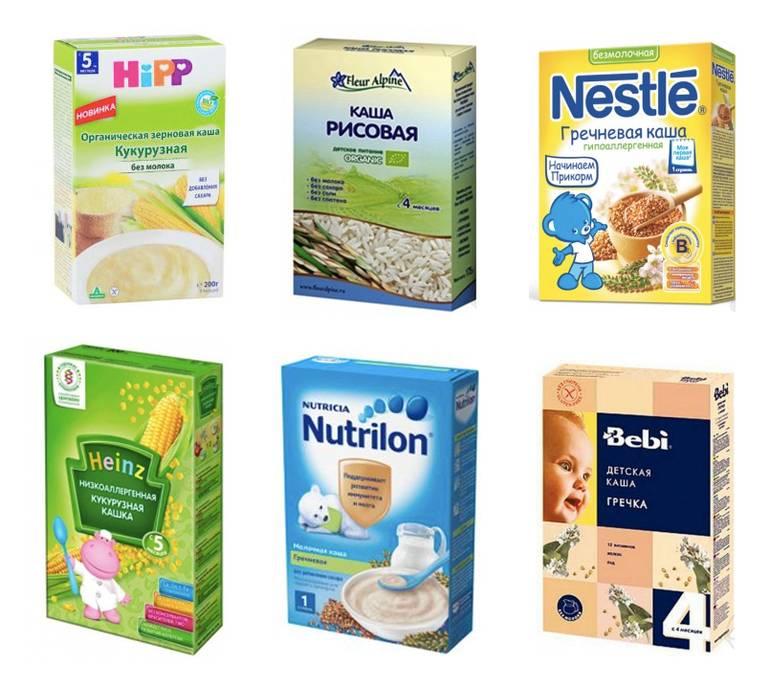 Как варить овсянку на молоке для ребенка- рецепт пошаговый с фото