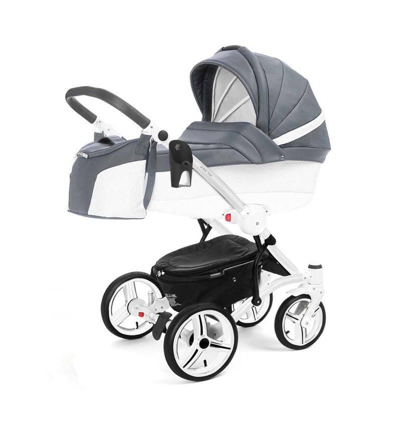 Отзывы esspero grand discovery (2 в 1) | детские коляски esspero | подробные характеристики, видео обзоры, отзывы покупателей