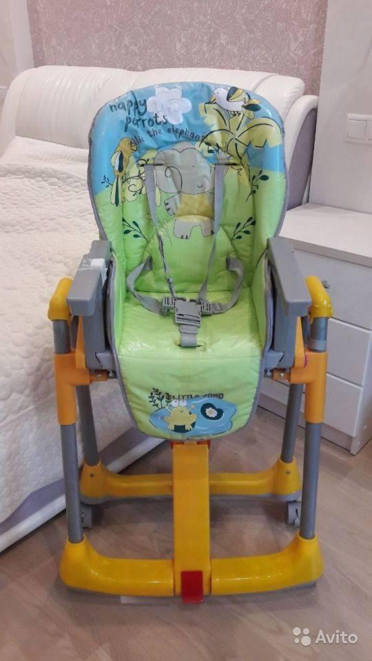 Стульчик для кормления leader kids (33 фото): плюсы и минусы детских стульев-трансформеров, отзывы