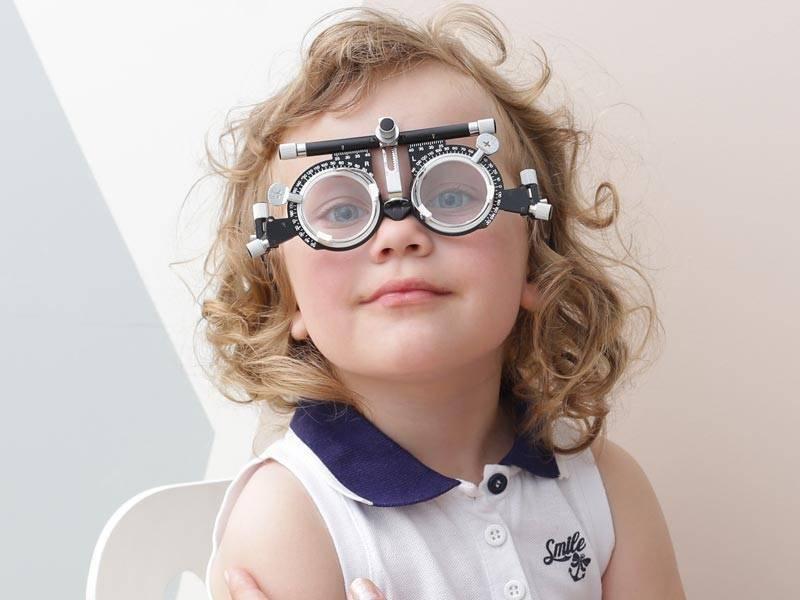 Детские оправы для очков для девочек и мальчиков: 60 фото