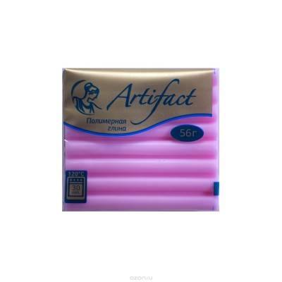 Полимерная глина «Артефакт»