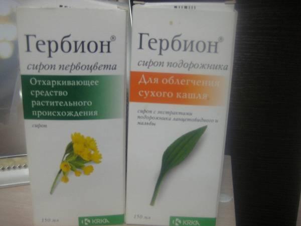 Подорожник большой ✔️ польза ✔️ лечебные свойства ✔️ описание ✔️ применение в медицине