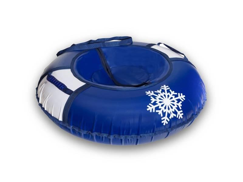 Тюбинги (ватрушка) (68 фото): что такое ватрушки-санки для катания по снегу? как выбрать зимнюю  надувную тюбинг-камеру? как кататься с горки?