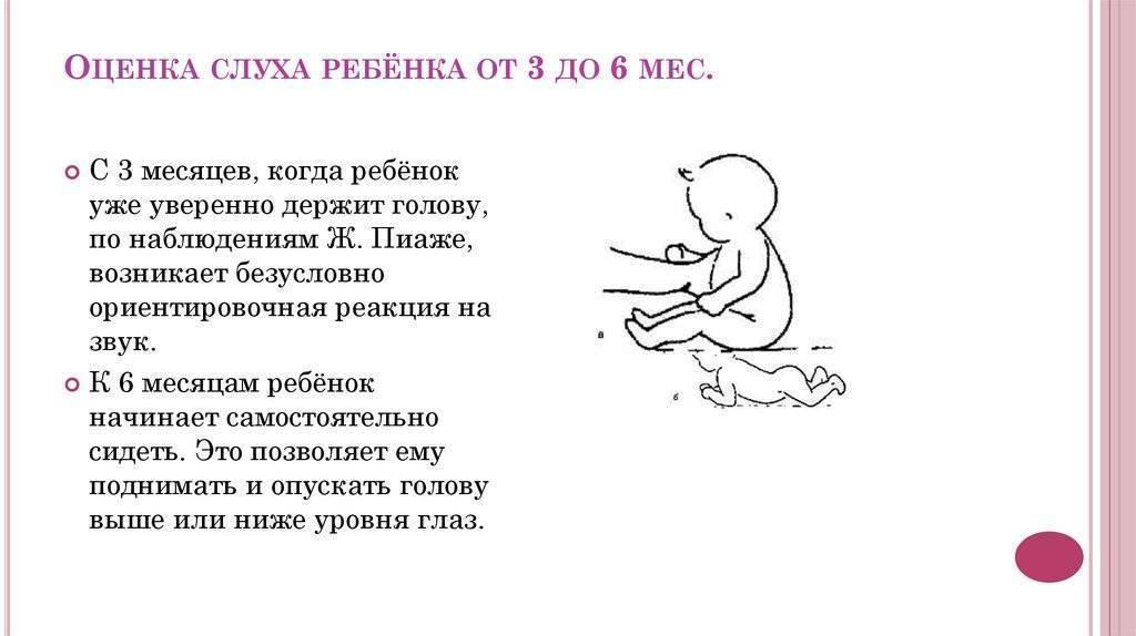 Возраст, когда ребенок начинает сидеть самостоятельно: во сколько месяцев малыш должен сесть сам