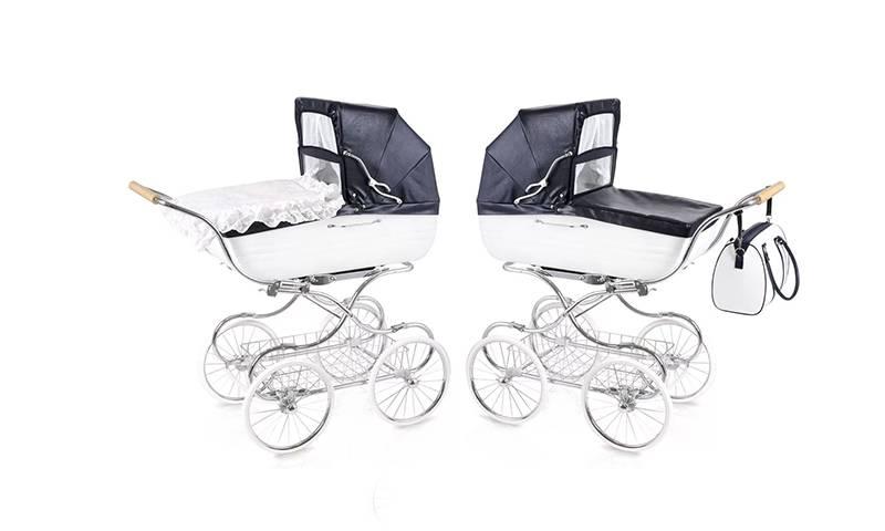Коляска-трансформер: инструкция как сложить коляску-трансформер, видео, обзор лучших моделей