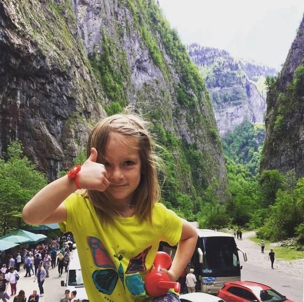 14 лучших курортов абхазии - какой выбрать для отдыха, фото, описание, карта