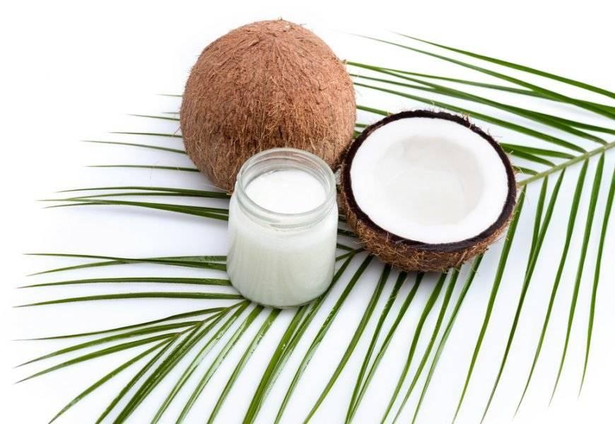 Молоко при панкреатите: можно или нет? | компетентно о здоровье на ilive