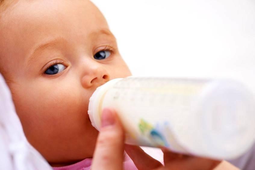 Молоко при гастрите: польза или вред?