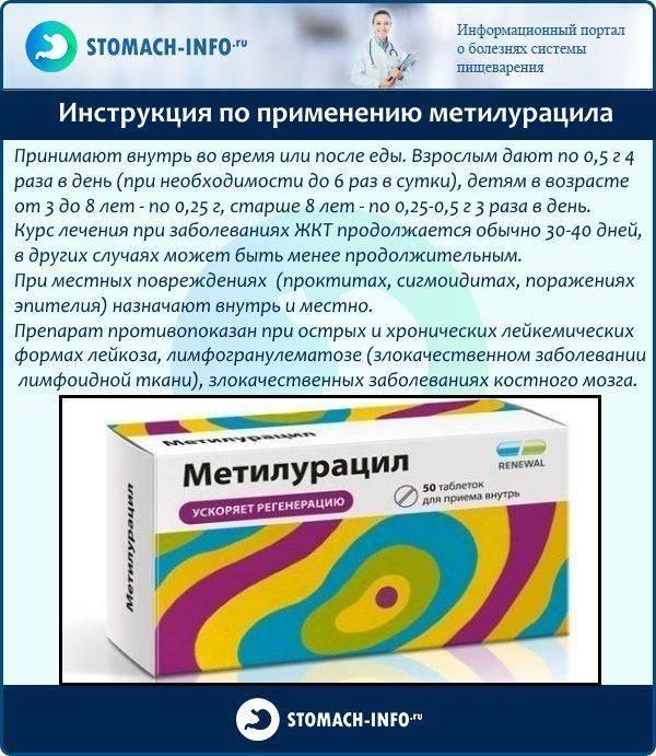 Дискинезии желчевыводящих путей у детей | компетентно о здоровье на ilive
