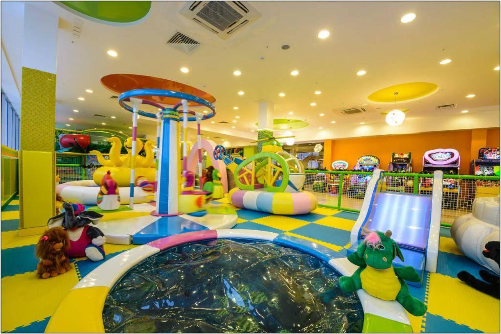 Куда сходить с ребенком в сочи: что можно посетить и посмотреть с детьми, лучшие детские развлечения и достопримечательности
