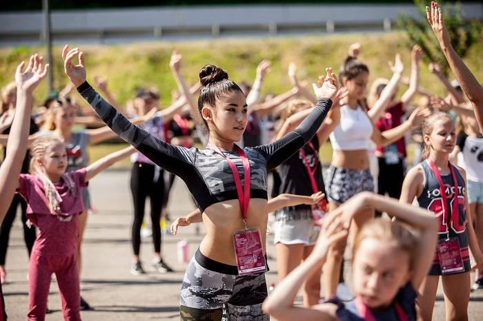Летние лагеря для детей в москве и области для детей 7 лет  2021 - купить путевку, бронирование бесплатно