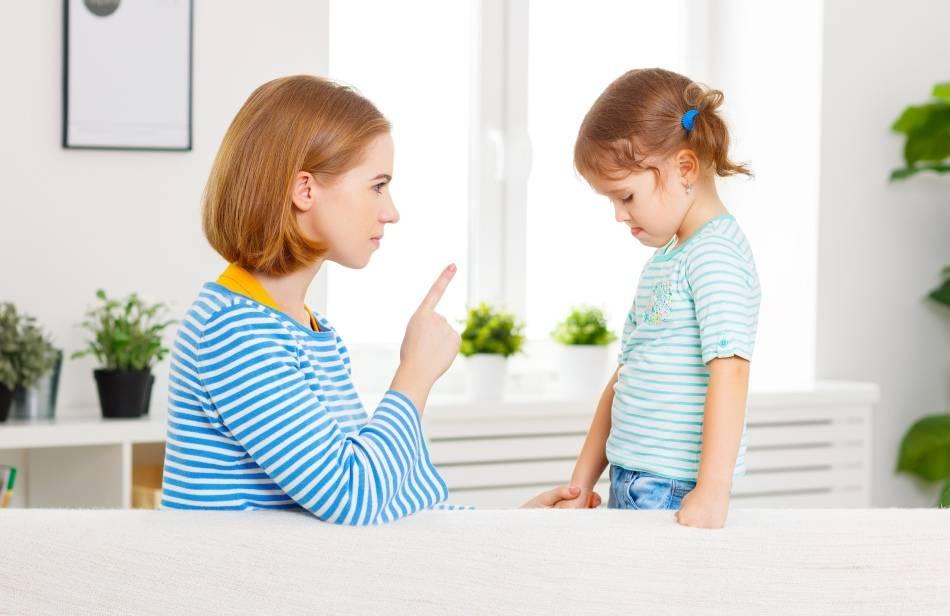 Как заставить подростка соблюдать ваши правила. воспитание подростка