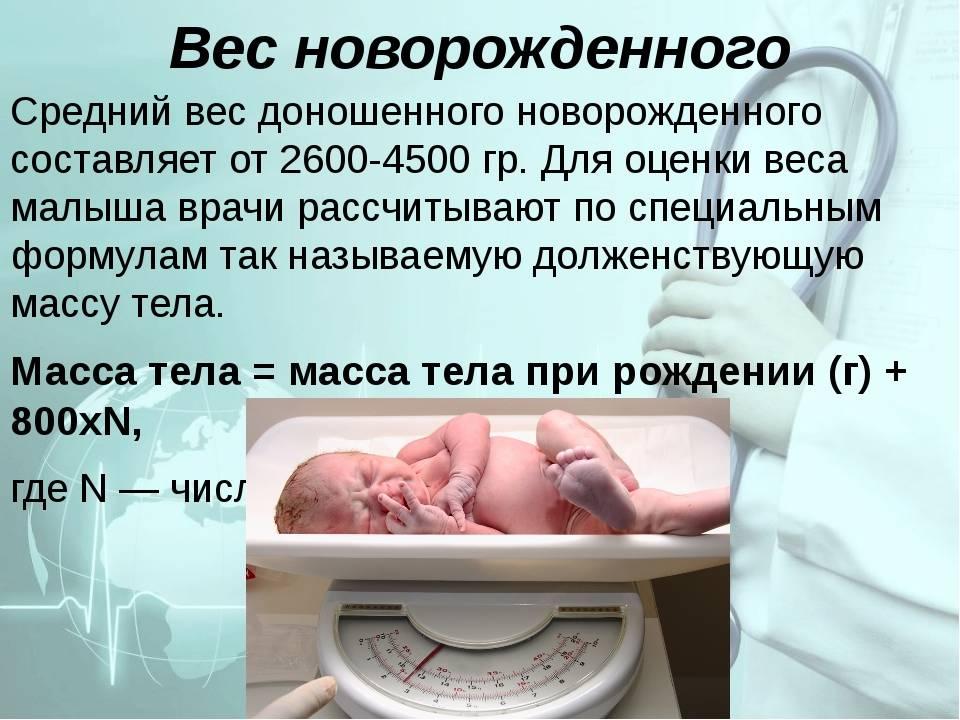Способ прогнозирования рождения крупного плода