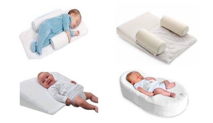 Кривошея у новорожденных: признаки, причины, лечение, массаж, фото