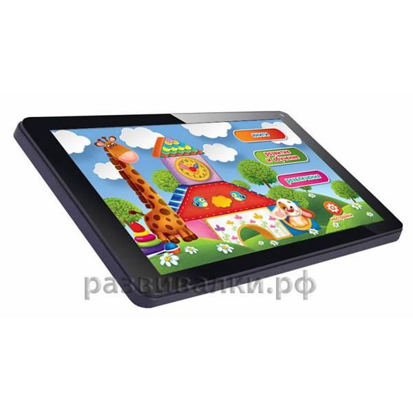 Лучшие планшеты для ребенка — какой выбрать?
