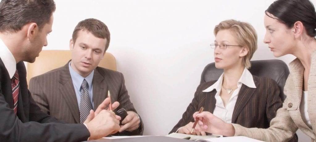 Рейтинг лучших адвокатов москвы по семейным делам