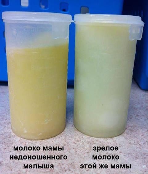 Какие есть способы повысить жирность грудного молока?