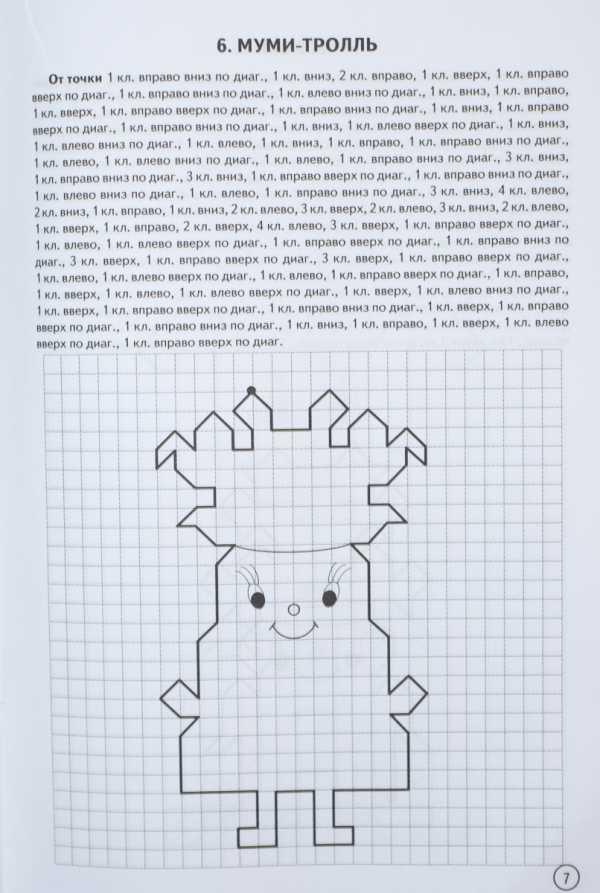 Как научиться рисовать по клеткам для начинающих и детей? как рисовать по клеточкам в тетради маленькие, лёгкие и простые рисунки поэтапно и красиво: схемы
