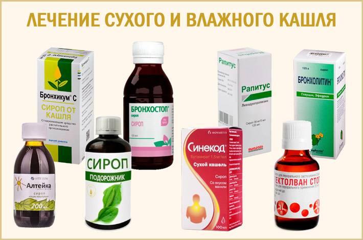 Ларингит у детей: симптомы и лечение - лор клиника №1