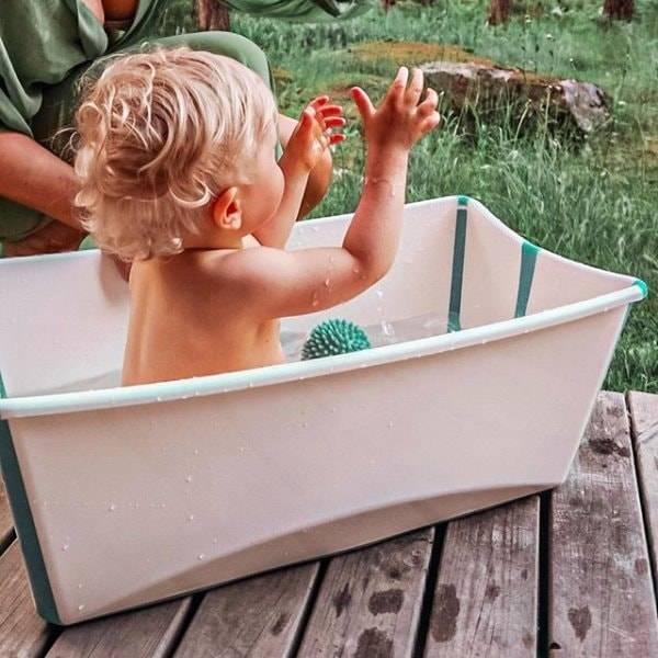 Коляска stokke (54 фото): детские прогулочные модели xplory и trailz, отзывы и аналоги