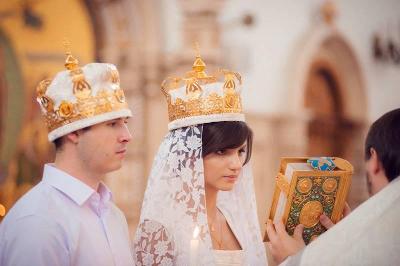 С кем нельзя венчаться православным, и когда можно разводиться. новые церковные правила в вопросах и ответах
