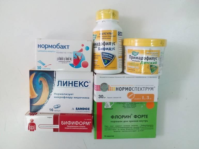 Что такое пробиотики и нужно ли принимать их для здоровья кишечника