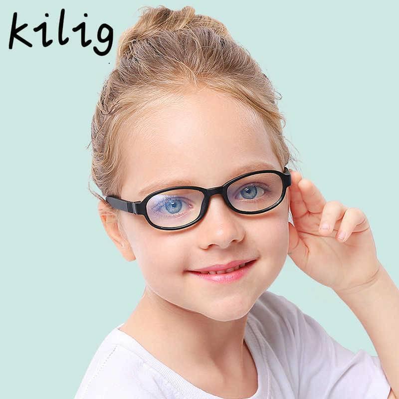 Как выбрать очки для подростков девочек и мальчиков от врача-офтальмолога курьяновой ирины валентиновны