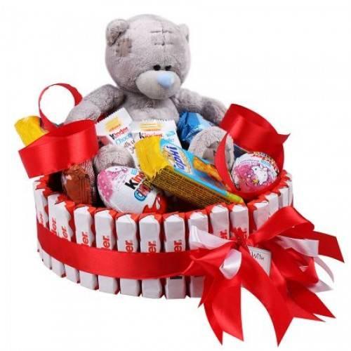 Топ 51 идея что подарить девочке на 10 лет +34 подарка и советы