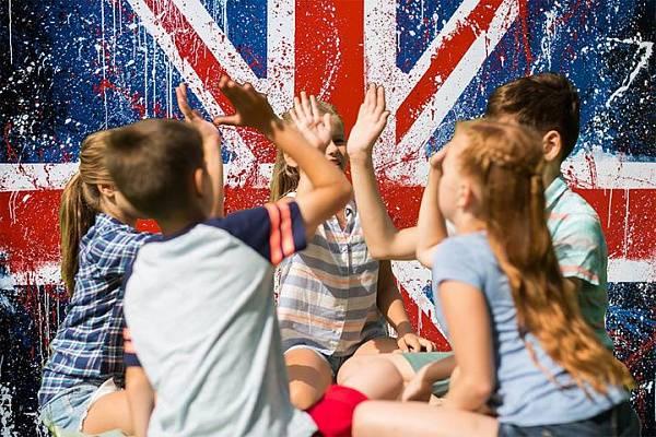 Языковые лагеря за границей для детей и подростков
