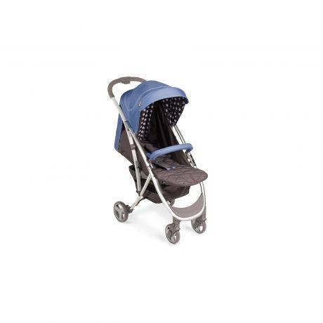 Выбираем прогулочные коляски фирмы happy baby