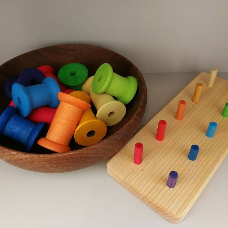 Безопасные детские игрушки своими руками – идеи и мастер-классы