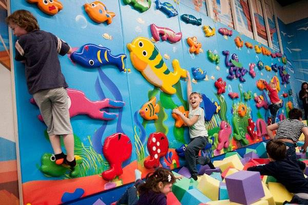 Детский развлекательный центр в калуге — 20 детских игровых центров ✌ (адреса, отзывы, цены, фото, рейтинг) | hipdir