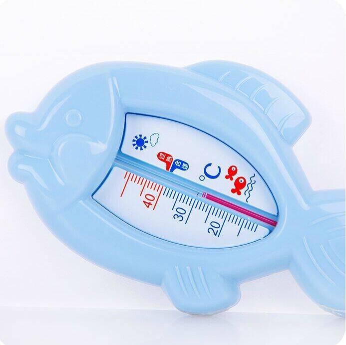 Топ-10 лучших электронных термометров