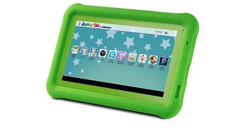 12 лучших детских планшетов