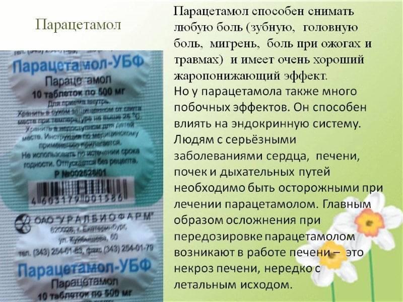 Лечение стенокардии – препараты: антиагреганты, статины, бета-блокаторы, анагонисты кальция, ингибиторы, нитраты, цитопротекторы - сибирский медицинский портал